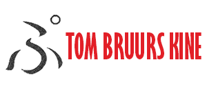 Tom Bruurs Kine - Kinesitherapie